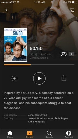 Tubi TV - Download for iPhone Free