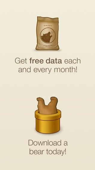 TunnelBear - Download for iPhone Free