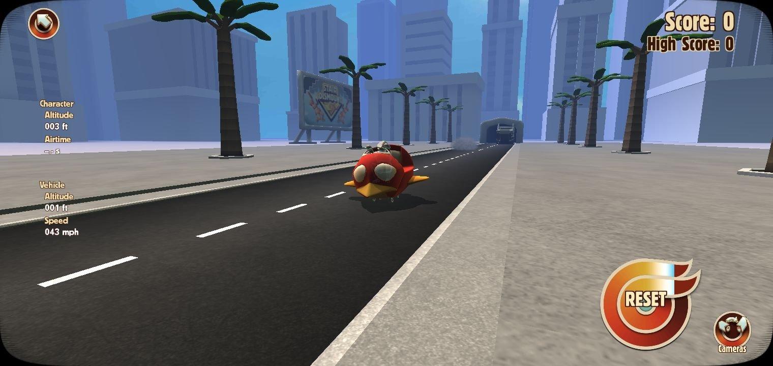 Turbo Dismount Kostenlos