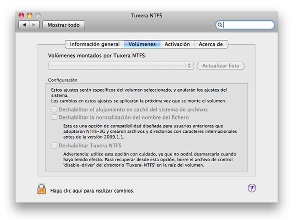 Скачать Tuxera Ntfs For Mac Russian Torrent - фото 5