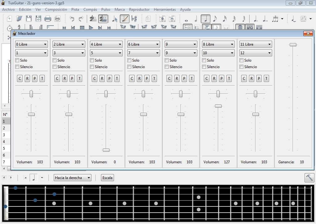 Ap tuner serial key free download