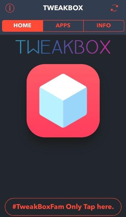 tweakbox apk android 1