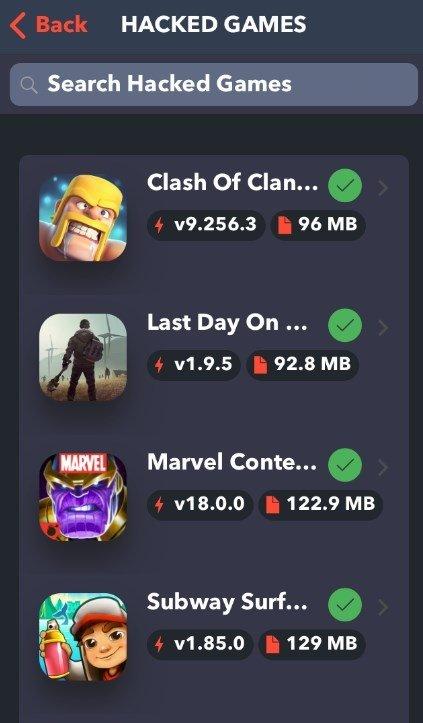 Tweakbox Descargar Para Iphone Gratis