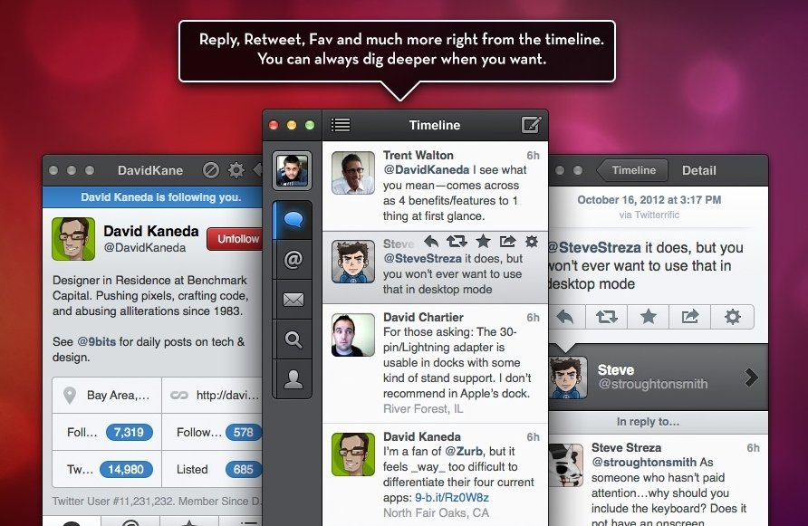 Tweetbot Mac image 4
