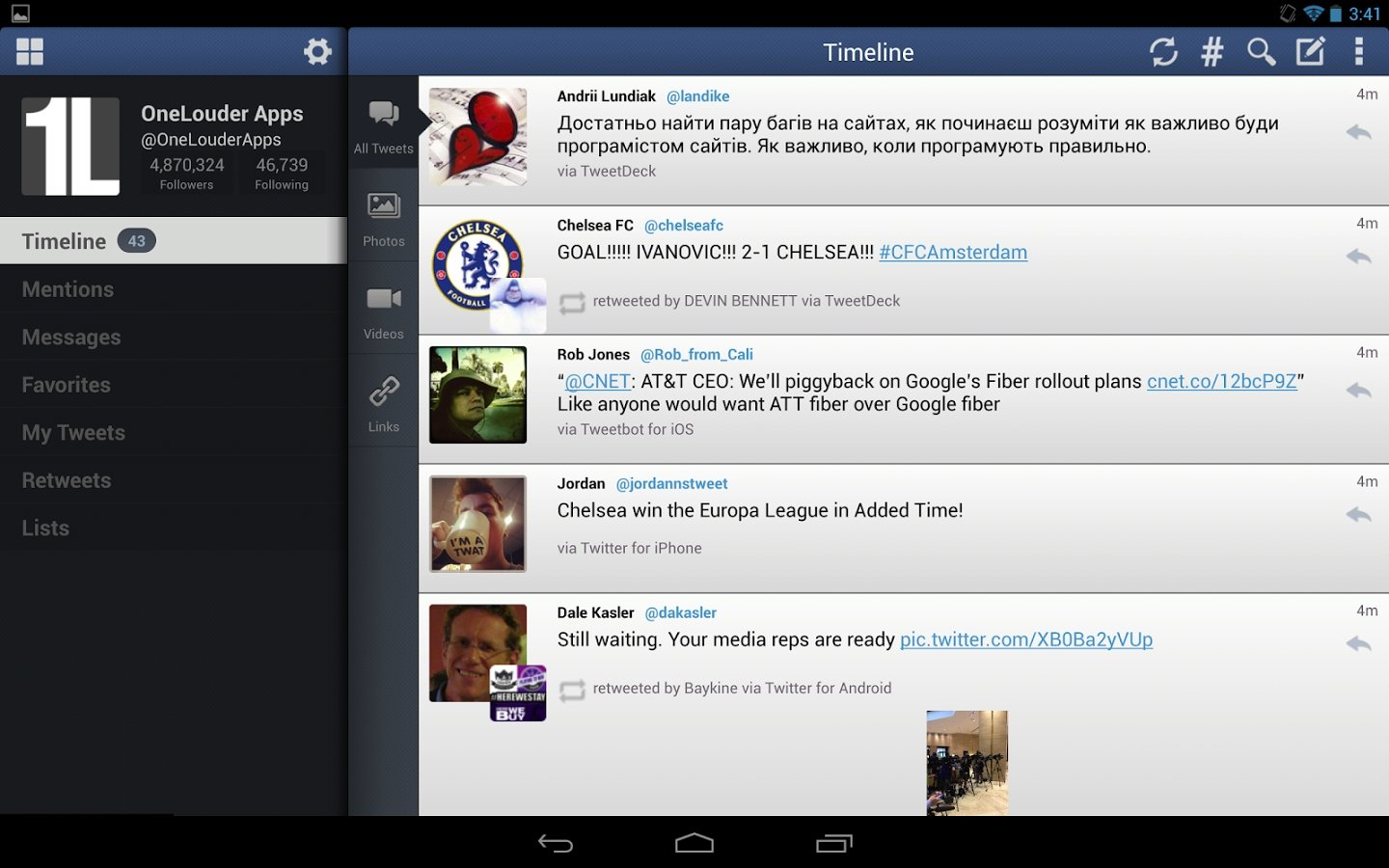 tweetcaster pro for android apk free download