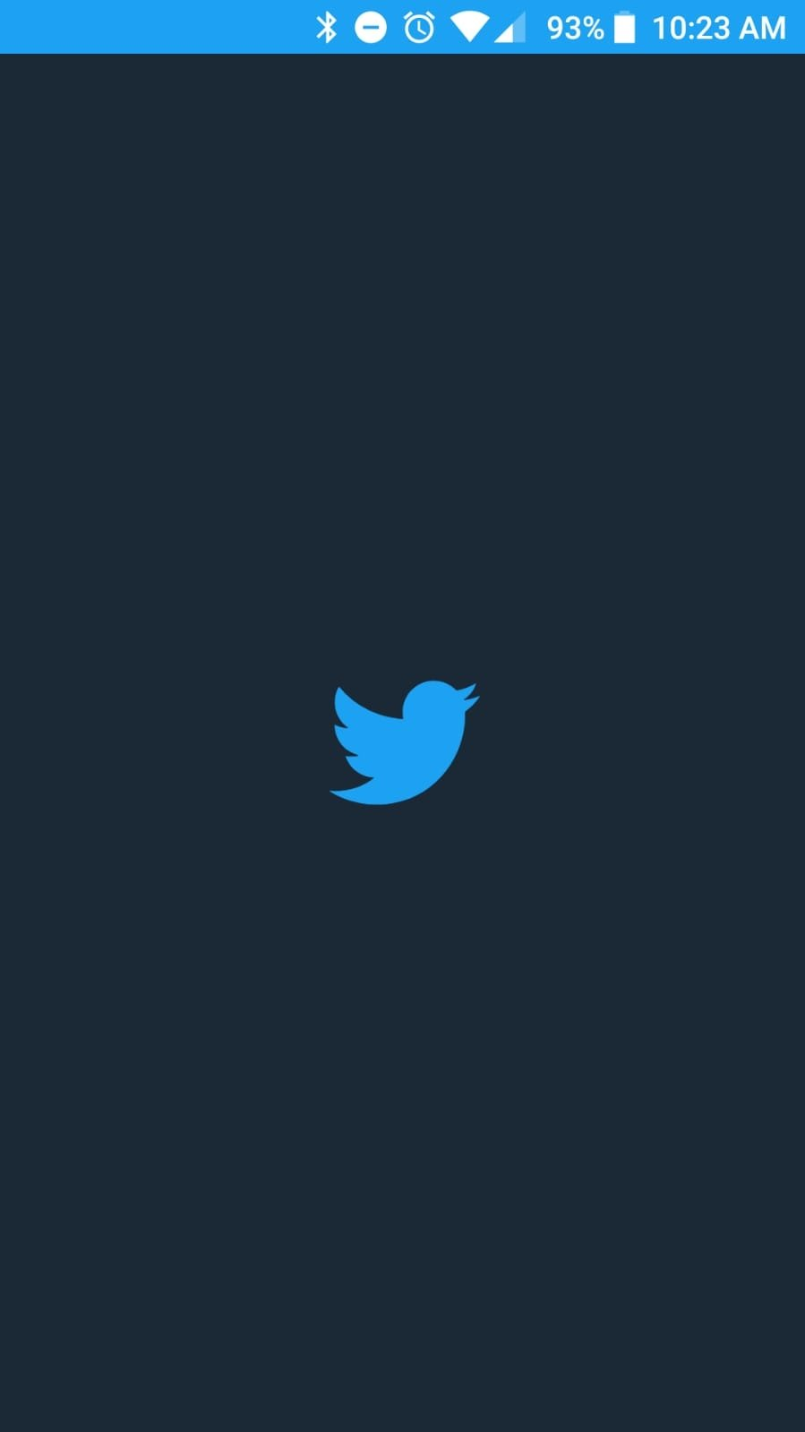 Twitter Lite 2 1 2--28 - Download for Android APK Free