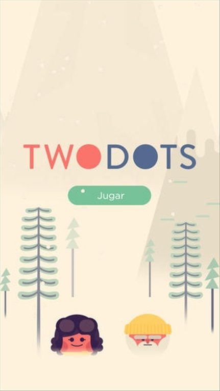 TwoDots iPhone image 5