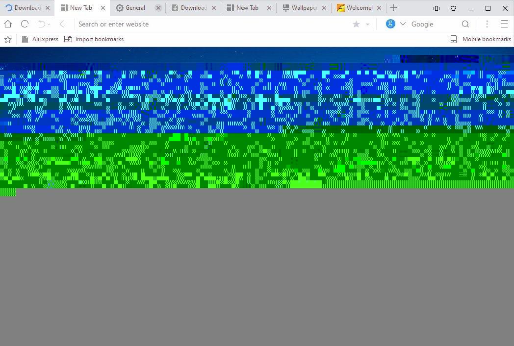 descargar gratis uc browser para pc windows 7