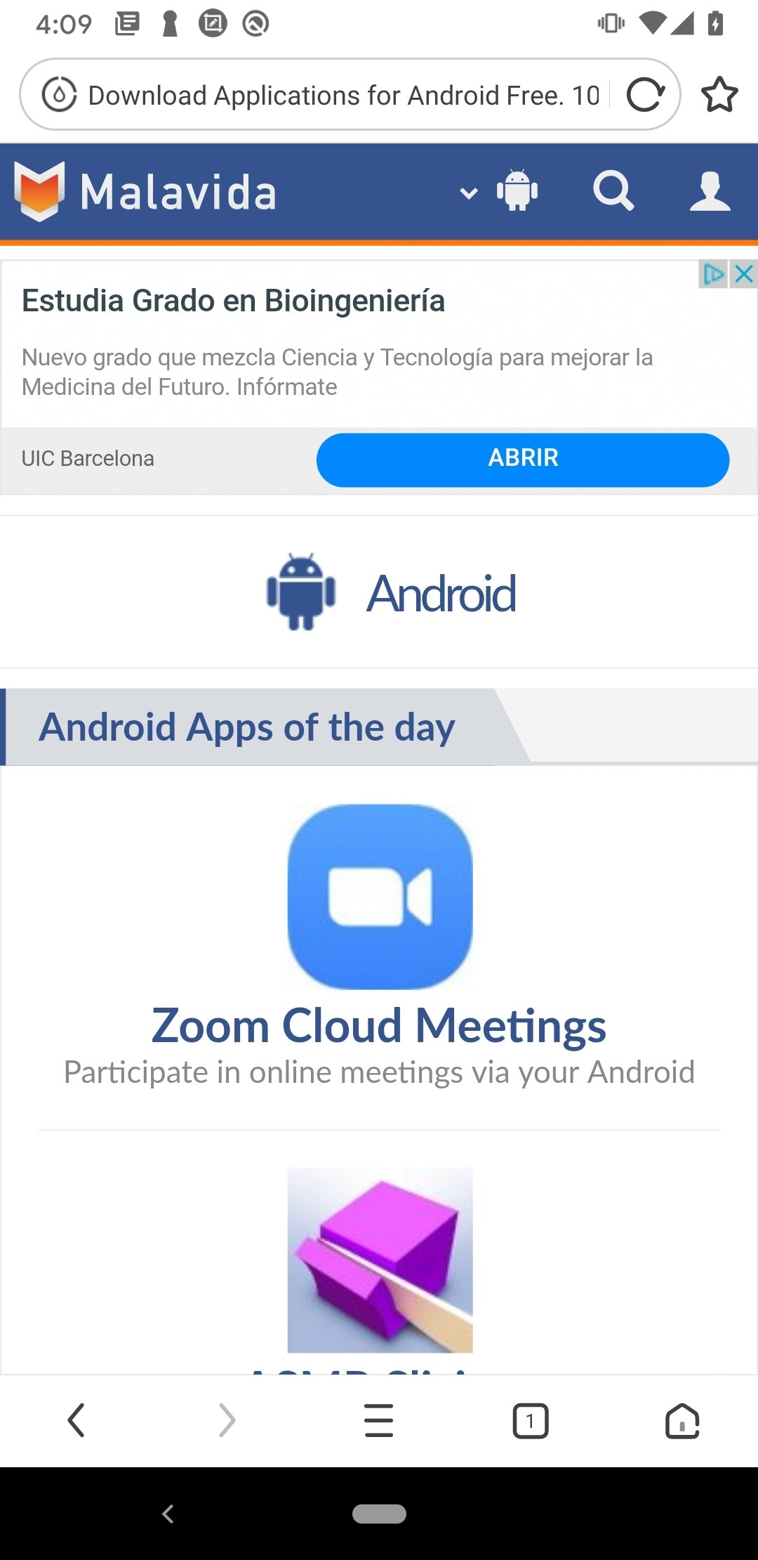 download uc mini for android apk