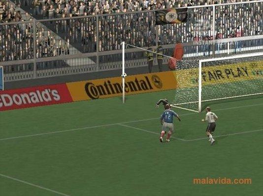 Uefa euro 2008 review gamespot.