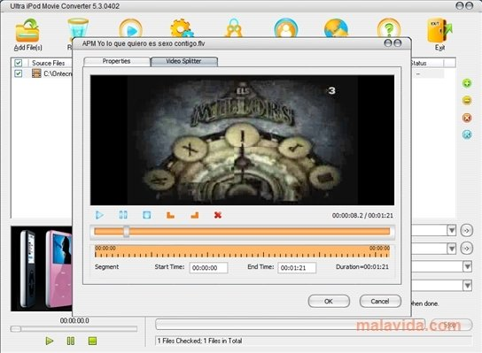 total video player for windows 10 free download
