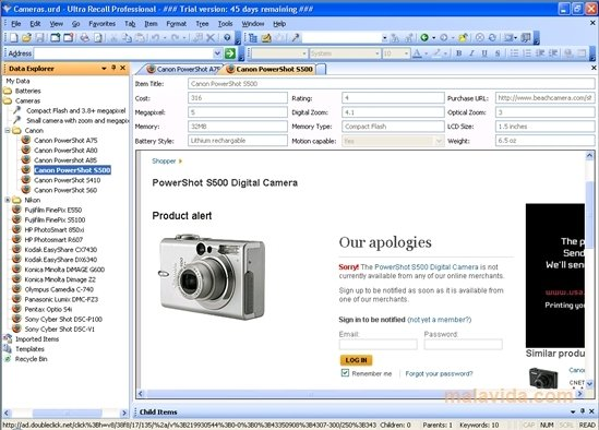 Canon wic reset key generator | Download WIC Reset Utility Free