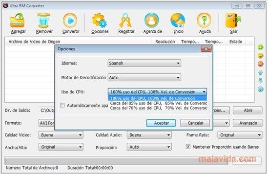 Tutoriel: 3 moyens gratuits de <b>convertir</b> <b>MP3</b> <b>en</b> <b>WMA</b>