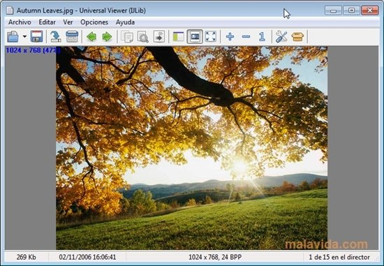 Universal Viewer 6 7 0 Pro - Download for PC Free