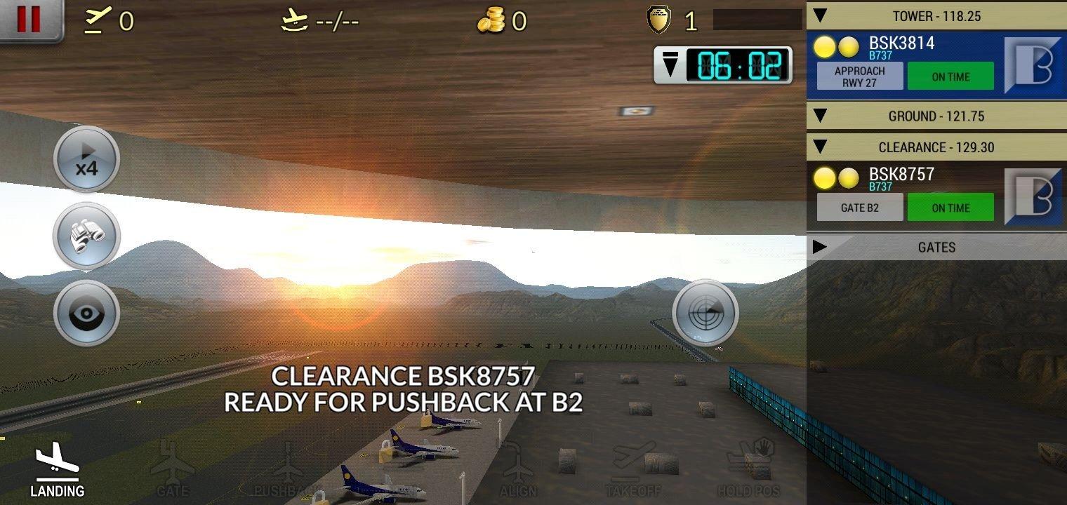 яндере симулятор на android apk