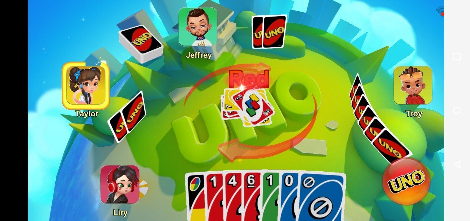 Играть онлайн карты uno выкидывает на сайт казино вулкан