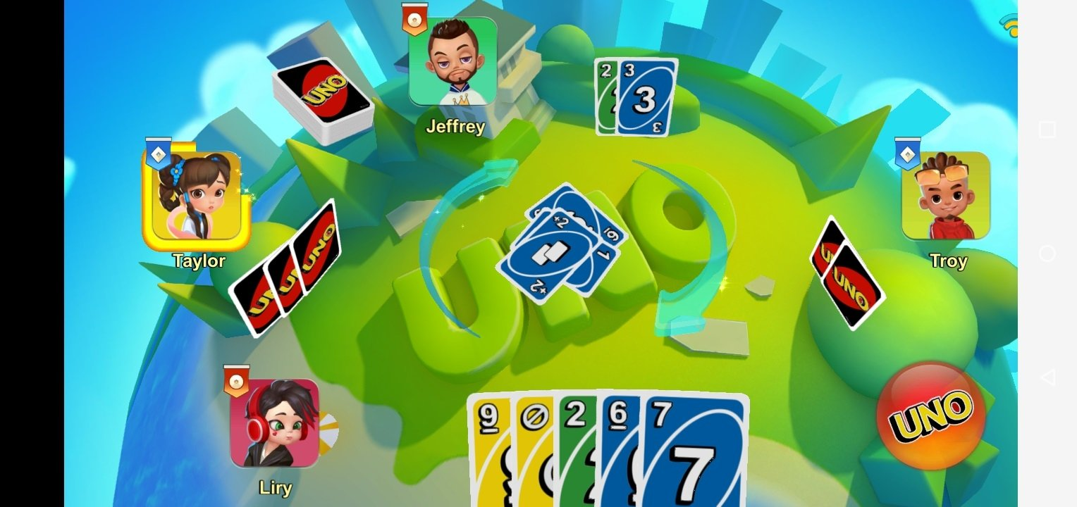 Uno for android download apk free.