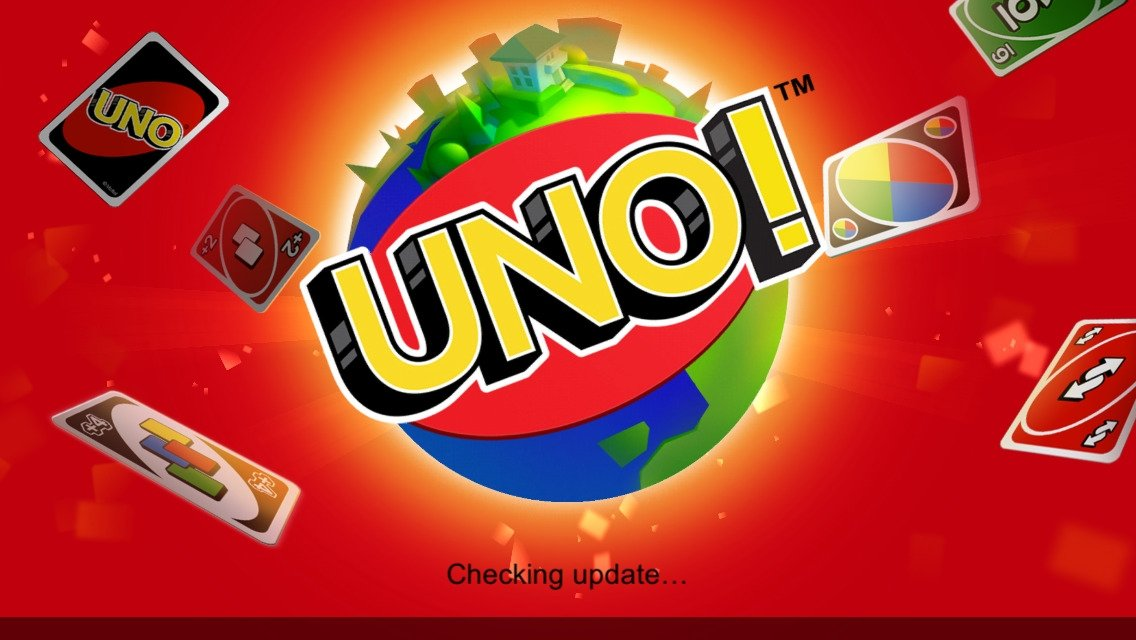 Uno Download For Iphone Free