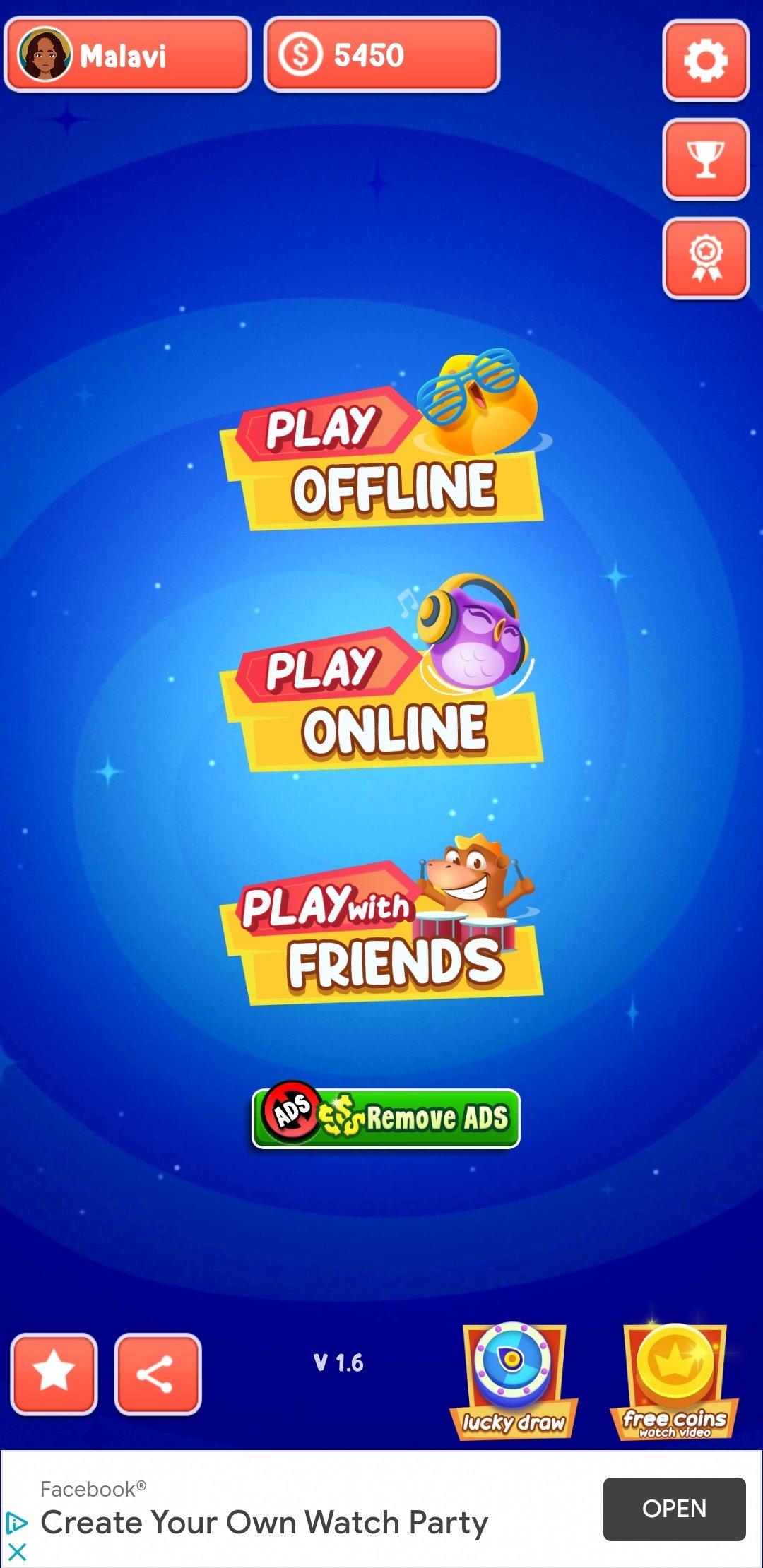 free uno game download full version