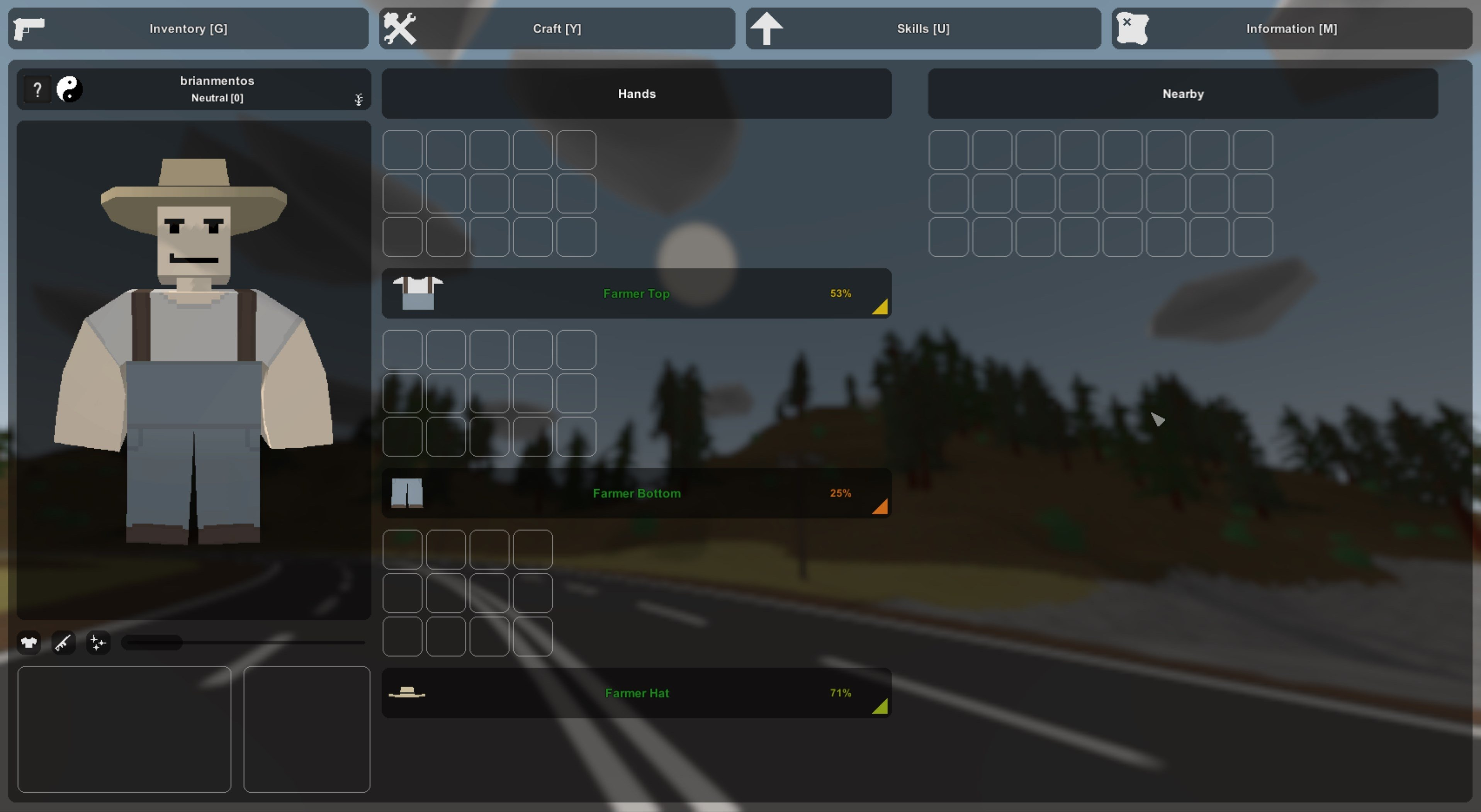 Download unturned 32391 for pc free unturned image 6 thumbnail gumiabroncs Images