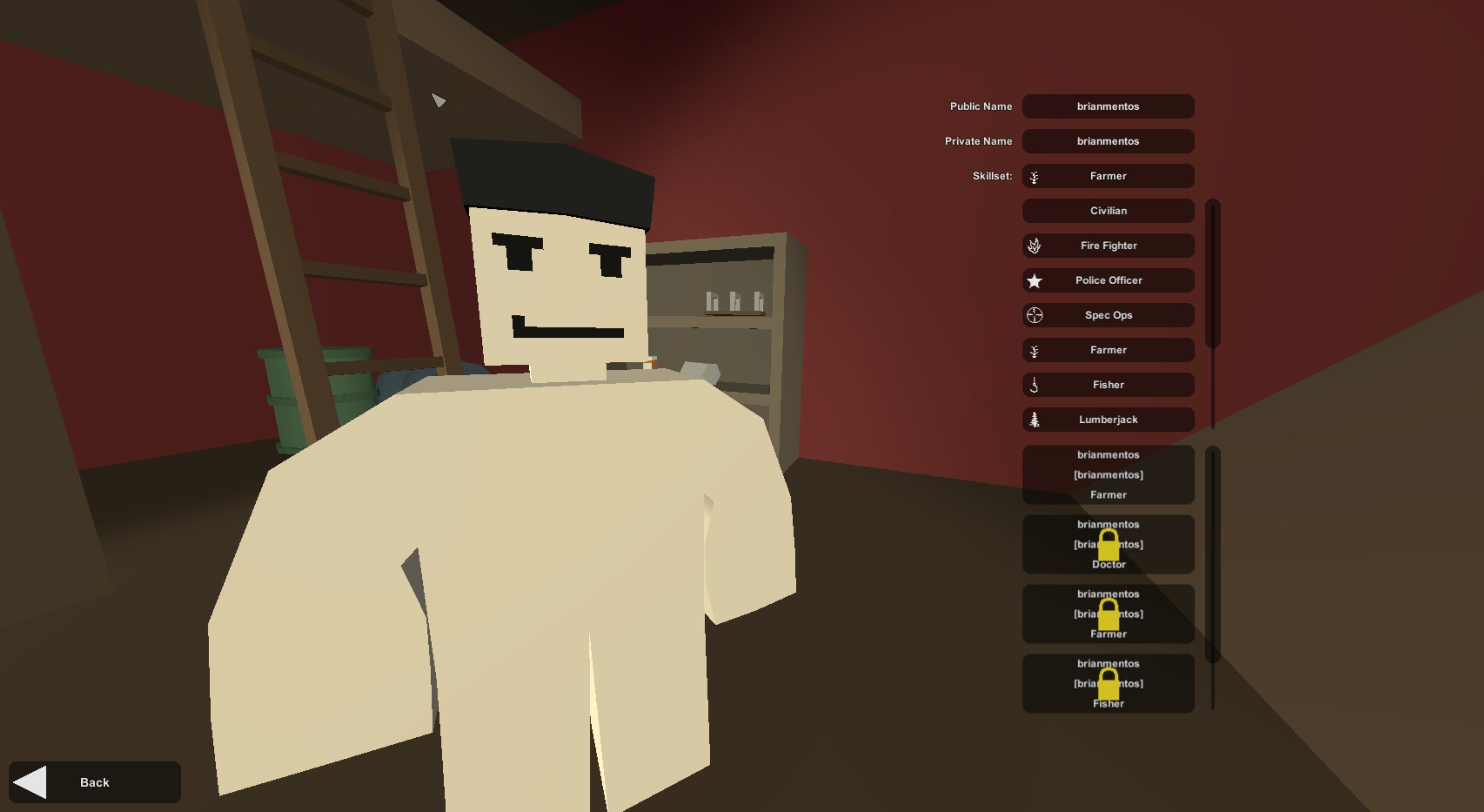 Download unturned 32391 for pc free unturned image 7 thumbnail gumiabroncs Images