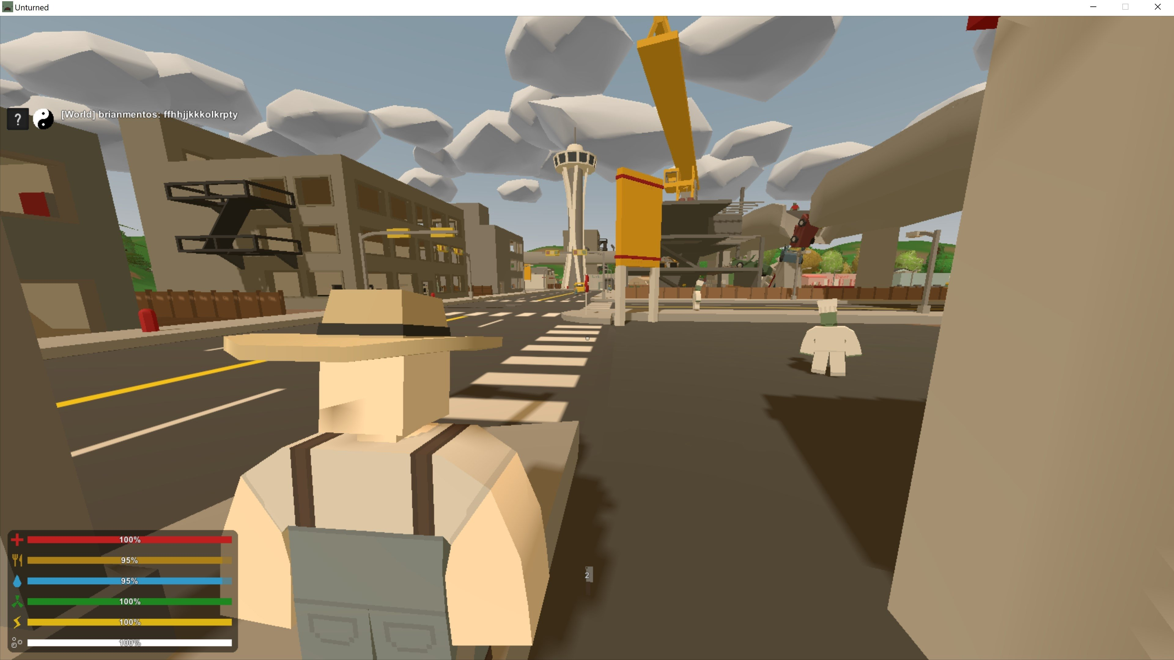 Download unturned 32391 for pc free unturned image 8 thumbnail gumiabroncs Images