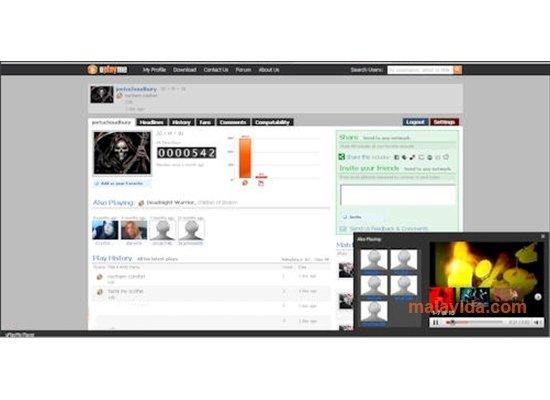 uPlayMe image 6