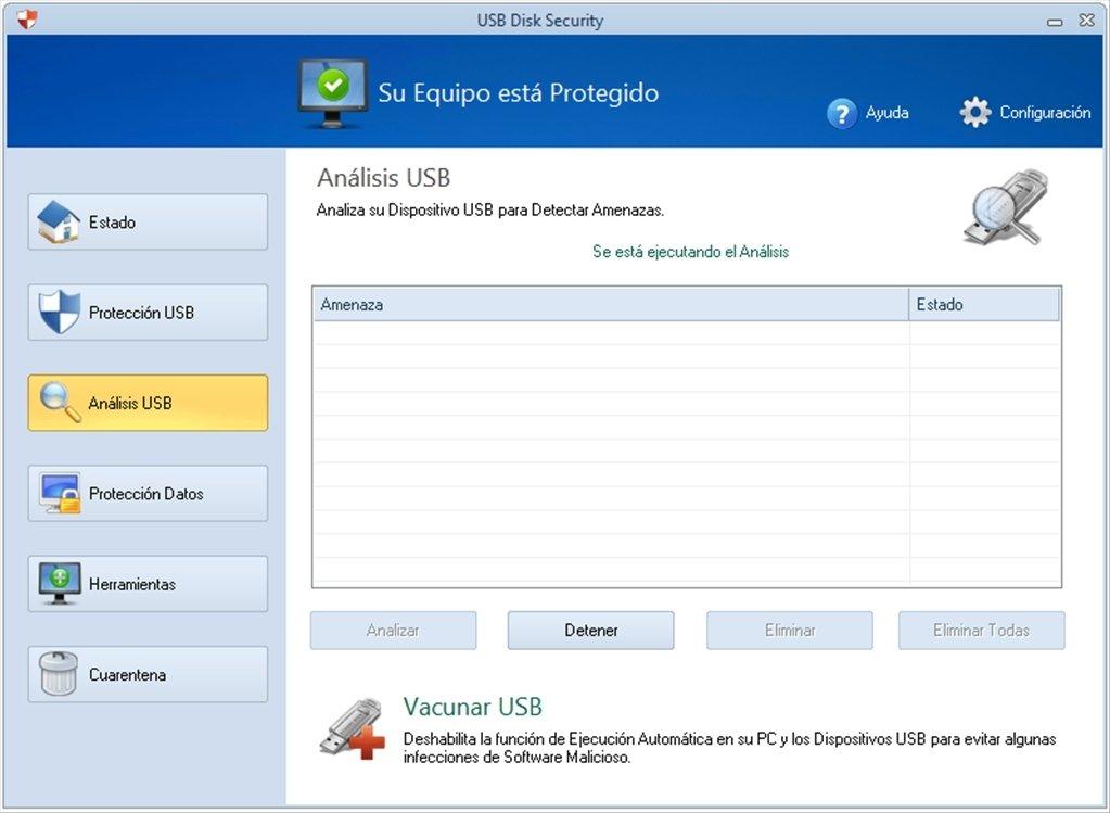 Программа usb disk security скачать кухня проектирование программа скачать