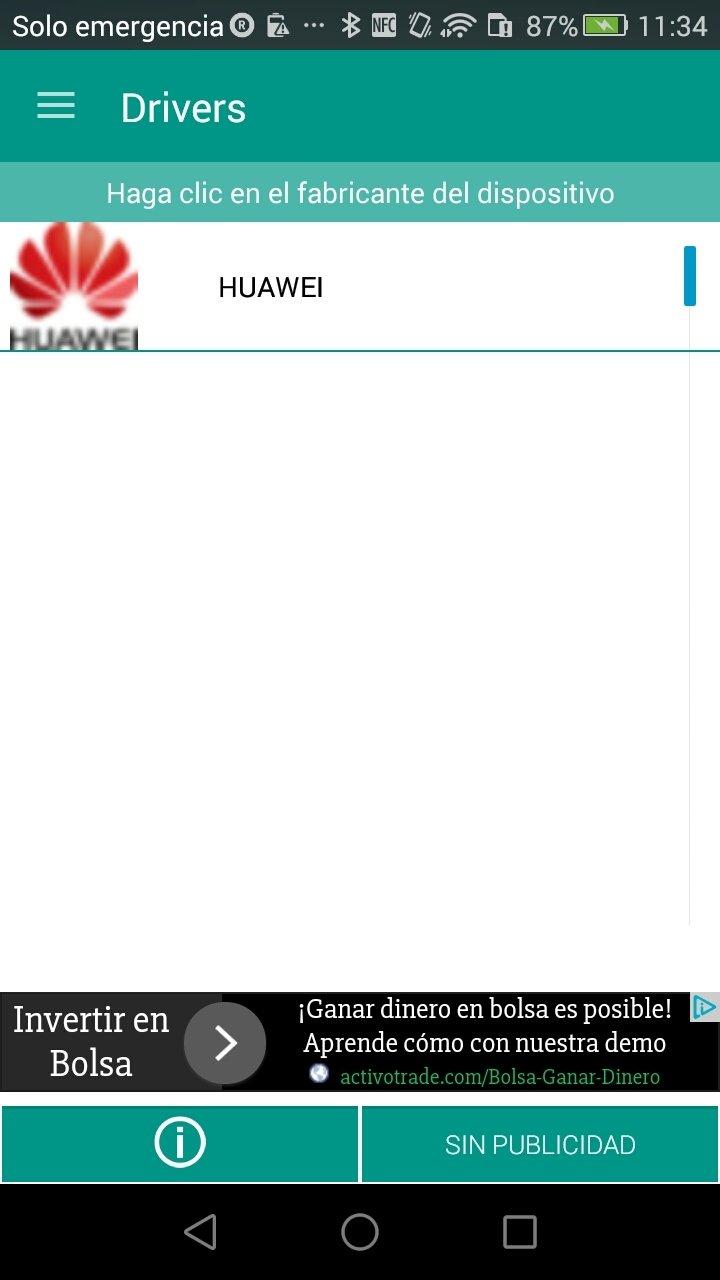 Bluetooth Драйвер Для Android
