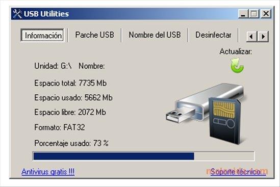 USB Utilities 1.0 [Elemental Para Tu Dispositivo usb] Usb-utilities-6859-1