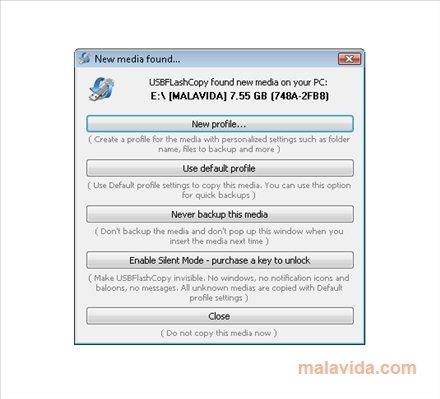 USBFlashCopy image 4