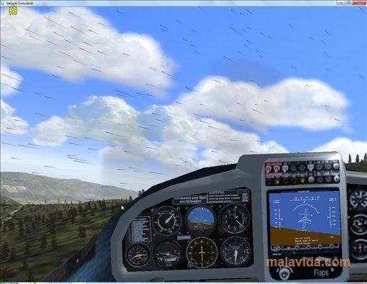 vehicle simulator 2 3 6 pc用ダウンロード無料