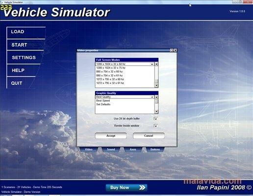 Vracer™ the real racing car simulator | car racing games download.