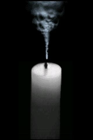 Amazing Magic Candle 1 2 1 - Download for Android APK Free