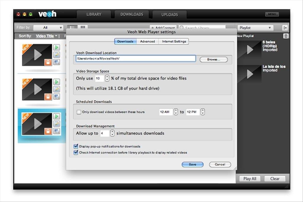 Xilisoft Video Cutter 2 Torrent