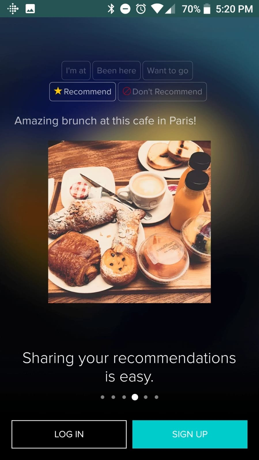 Vero - True Social 1 4 4 - Download for Android APK Free