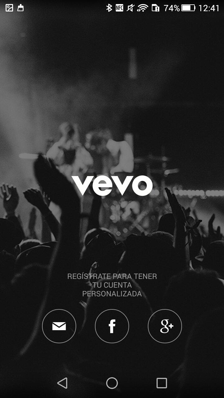 vevo hd videos download