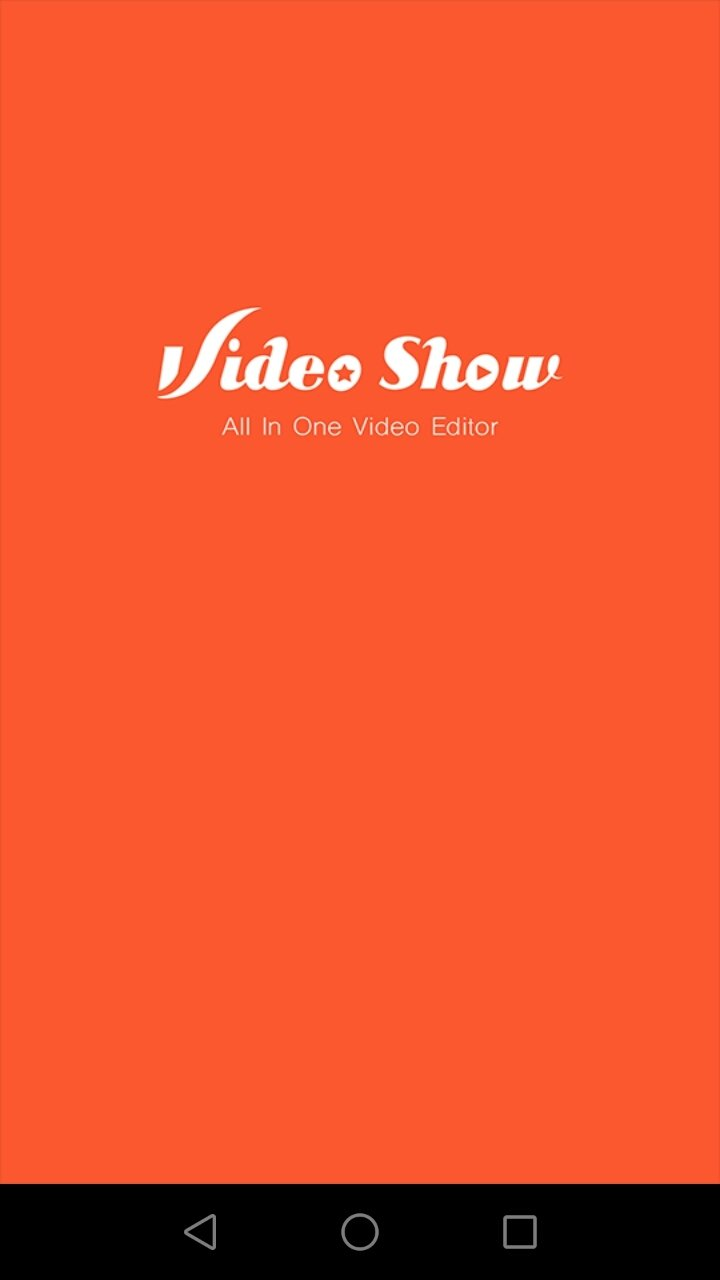 VideoShow - Video Editor Android image 7