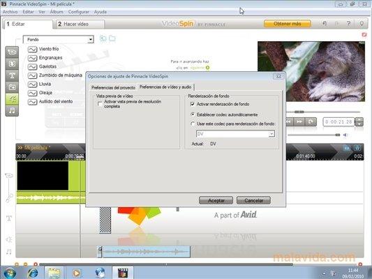 Pavtube Video Converter Crack Keygen