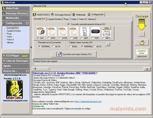 VideoTodo image 5