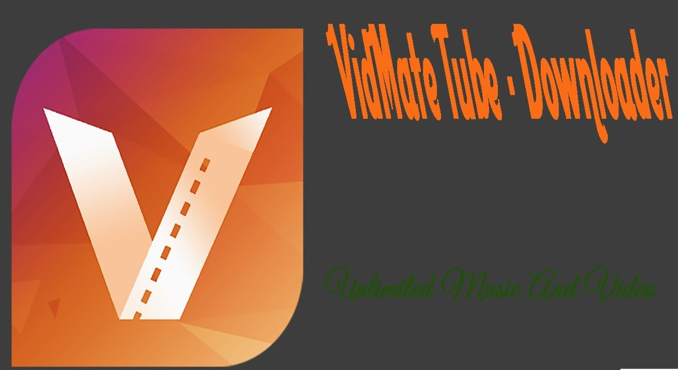 vidmate youtube app download install