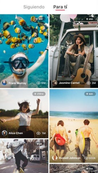 Flipagram для apple iphone 5s 2018 скачать бесплатно приложения.