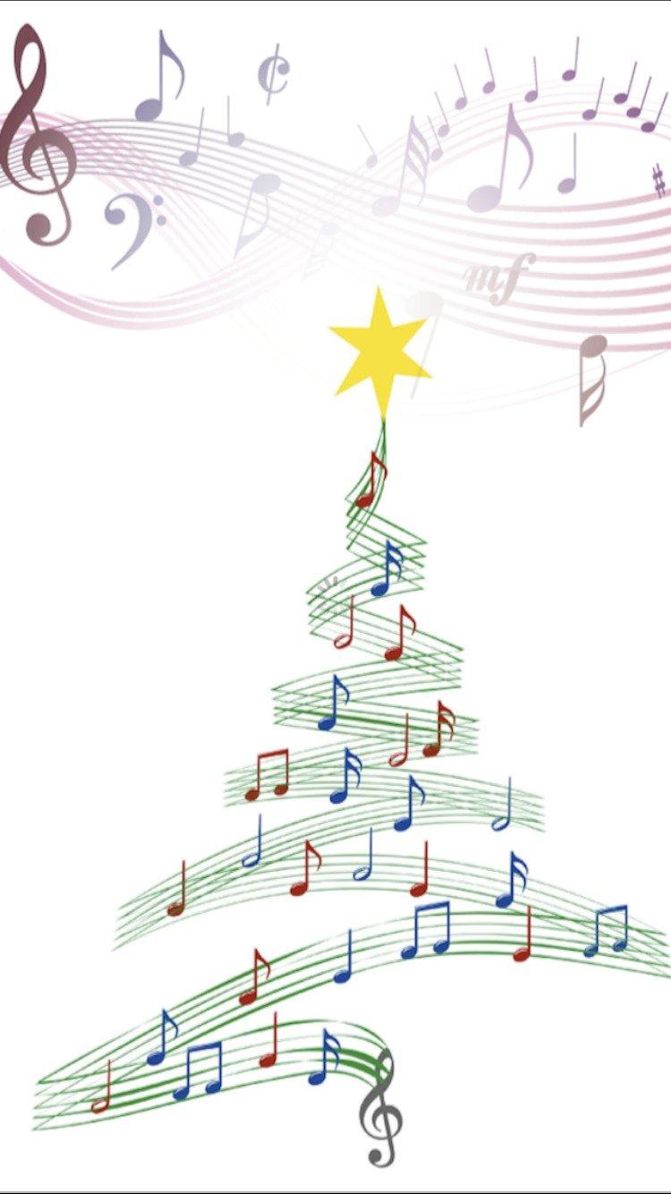 Christmas Songs Machine iPhone image 5