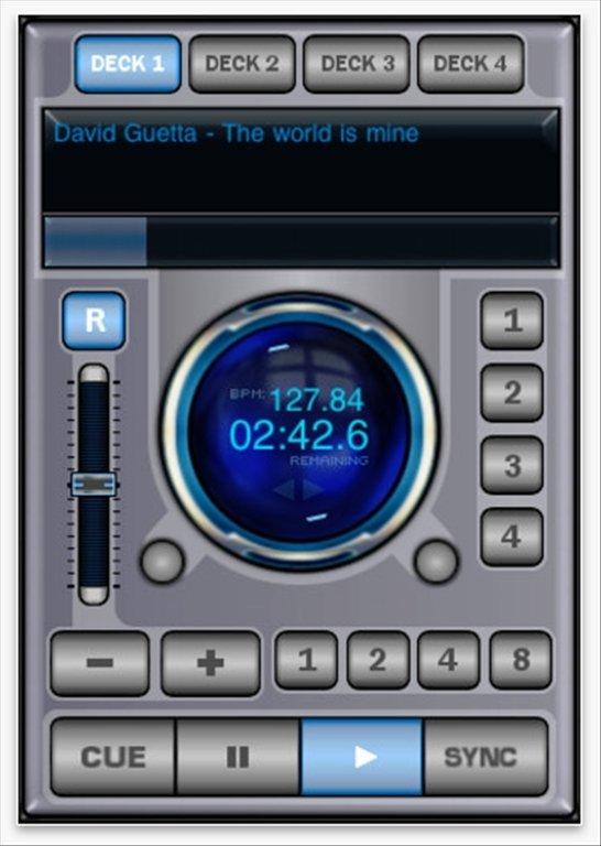 download dj virtual for android