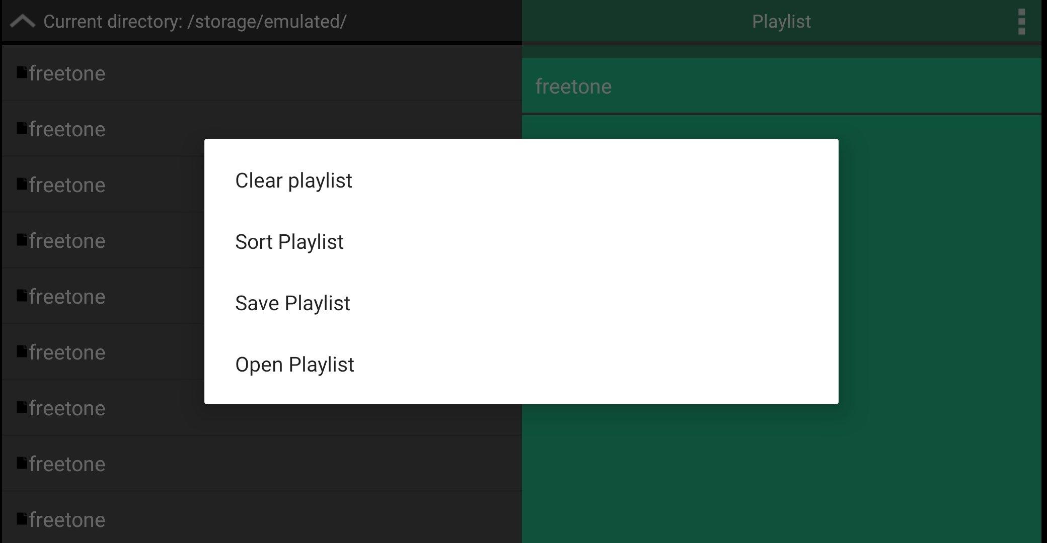 Virtual Dj Music Mixer 12 Download Für Android Apk Kostenlos