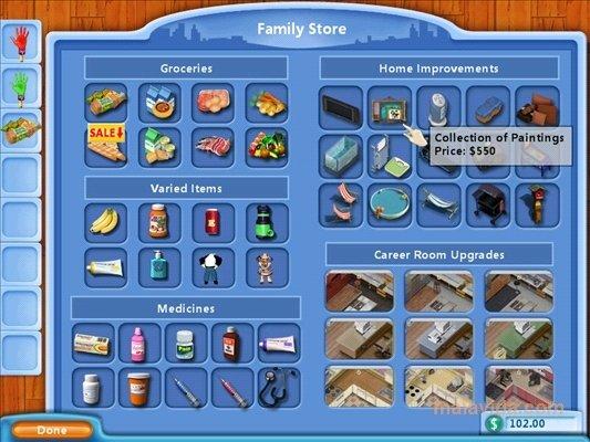 ... 2 Thumbnail Virtual Families Image 3 Thumbnail ... Part 89