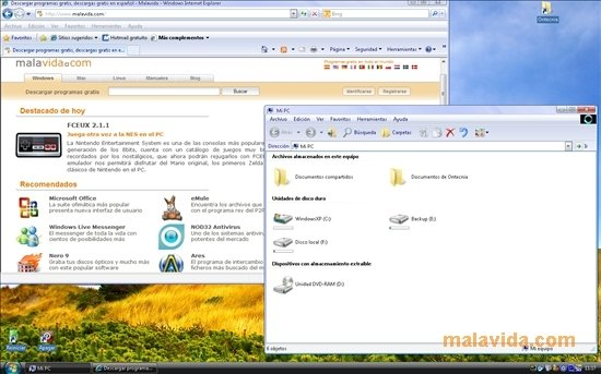 windows vista pack 1 free download