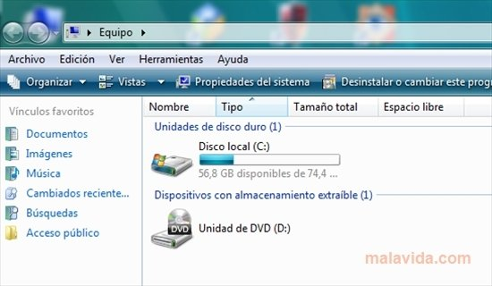 vistaglazz 2.4