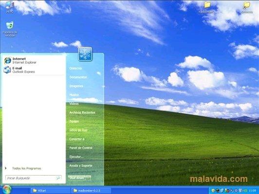 Ladda ner skype gratis windows 7