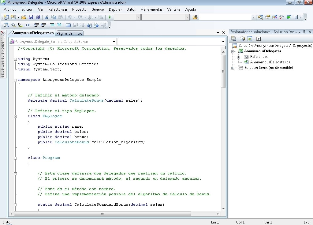 Microsoft visual basic 2008 express edition free download.